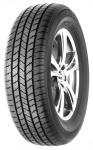 Bridgestone  Potenza RE080 185/60 R15 84 H Letné