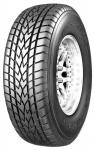 Bridgestone  Dueler HTS 686 275/60 R15 107 H Letné