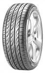 Pirelli  P Zero Nero GT 255/40 R17 94 Y Letné