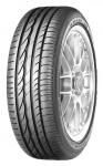 Bridgestone  Turanza ER300 A 205/55 R16 91 W Letné