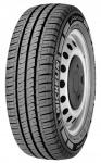 Michelin  AGILIS 165/75 R14 93/91 R Letné