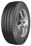 Bridgestone  Duravis R660 205/65 R16 107 T Letné