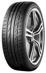 Bridgestone  Potenza S001 255/45 R17 98 W Letné