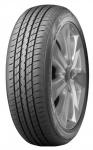 Dunlop  ENASAVE 2030 145/65 R15 72 S Letné