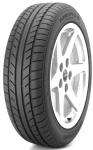 Bridgestone  Expedia S-01 255/45 R17 98 Y Letné
