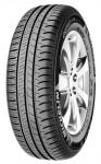Michelin  ENERGY SAVER GRNX 195/55 R16 87 W Letné