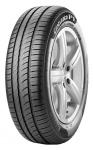 Pirelli  P1 Cinturato Verde 165/60 R14 75 H Letné