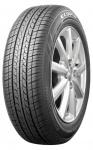 Bridgestone  Ecopia EP25 185/60 R16 86 H Letné