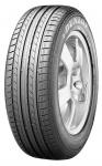 Dunlop  SP SPORT 01A 275/35 R20 98 Y Letné