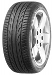 Semperit  Speed-Life 2 SUV 255/55 R18 109 Y Letné