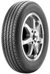 Bridgestone  Turanza ER30C 195/60 R16 99 H Letné