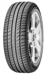 Michelin  PRIMACY HP GRNX 255/40 R17 94 W Letné