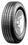 Michelin  AGILIS 51 195/70 R15C 98/96 T Letné