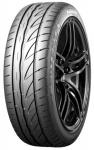 Bridgestone  Potenza RE002 205/40 R17 84 W Letné