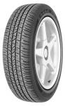 Goodyear  EAGLE RS-A 255/45 R20 101 W Letné