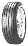 Pirelli  P7 Cinturato 245/40 R17 91 W Letné