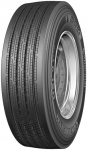 Continental  HSL2+ ECO-PLUS 315/80 R22,5 156/150 L Vodiace