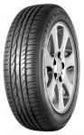 Bridgestone  ER 300-1 195/55 R16 87 H Letné