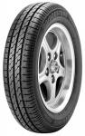 Bridgestone  B391 185/70 R14 88 H Letné
