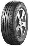 Bridgestone  Turanza T001 215/55 R16 93 H Letné