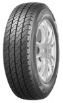 Dunlop  ECONODRIVE 215/70 R15 109/107 S Letné