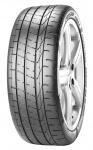 Pirelli  P Zero Corsa Asimm. 2 355/25 R21 107 Y Letné