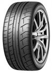 Dunlop  SPORT MAXX GT600 255/40 R20 97 Y Letné