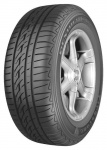 Firestone  DESTINATION HP 275/55 R17 109 V Letné