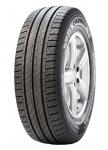 Pirelli  CARRIER CAMPER 215/75 R16 113 R Letné