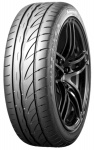 Bridgestone  Potenza RE002 215/50 R17 91 W Letné