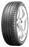 Dunlop  SPORT MAXX RT 205/45 R17 88 W Letné