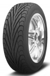 Bridgestone  Potenza S02 205/55 R16 91 W Letné