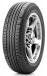 Bridgestone  Dueler HL 400 255/55 R18 109 H Letné