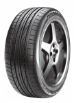 Bridgestone  Dueler HP SPORT 285/45 R19 107 W Letné