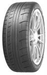 Dunlop  SPORT MAXX RACE 295/30 R20 101 Y Letné