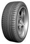 Goodyear  EAGLE F1 ASYMMETRIC 2 SUV 285/40 R21 109 Y Letné
