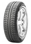 Pirelli  CINTURATO ALL SEASON 205/50 R17 93 W Celoročné