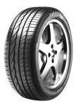 Bridgestone  Turanza ER300 205/55 R17 91 H Letné