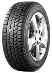 Bridgestone  A001 215/55 R16 93 V Celoročné