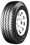 Bridgestone  RD-613 195/70 R15 104 S Letné