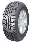 Bridgestone  D693 III A/T 285/60 R18 116 V Letné