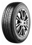 Bridgestone  B280 175/65 R14 82 T Letné