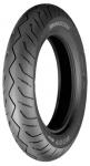 Bridgestone  B03 110/70 -16 52 P