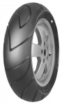 Sava  MC29 Sporty 3+ 120/90 -10 57 L