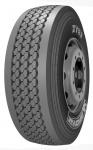 Michelin  XTE3 385/65 R22,5 160 J Návesové