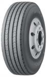 Dunlop  SP160 255/70 R22,5 140/137 M Vodiace
