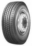 Bridgestone  W958 315/70 R22,5 154/152 L/M Vodiace zimné
