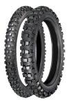 Bridgestone  ED03 80/100 -21 51 P