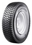 Bridgestone  R-DRIVE 001 315/70 R22,5 154/150 L Záberové