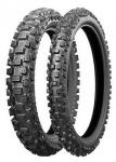 Bridgestone  X30 110/90 -19 62 M